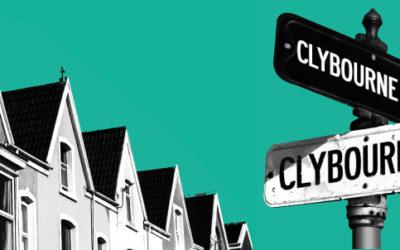 See Clyborne Park at Laguna Playhouse, Support LOCA!