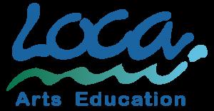 LOCA - Arts Education